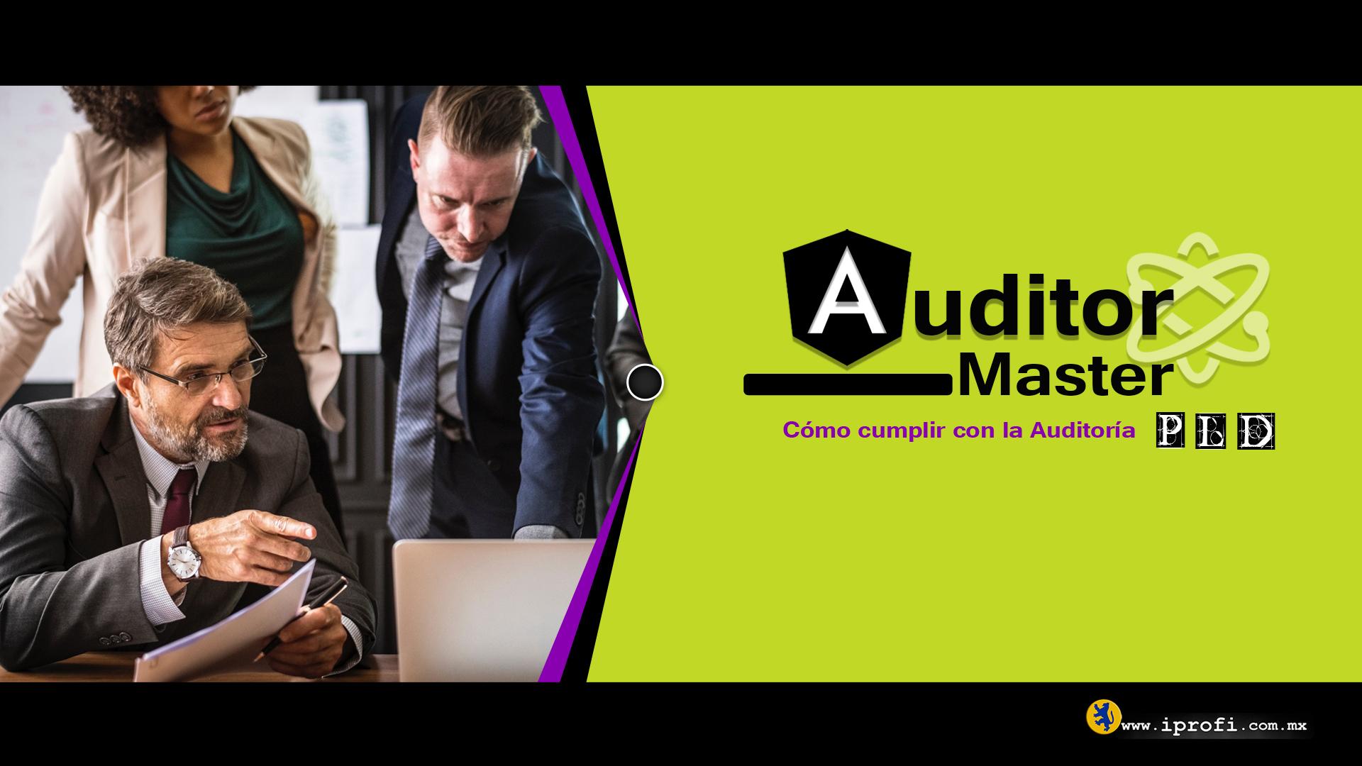 Cómo Hacer La Auditoría PLD / FT