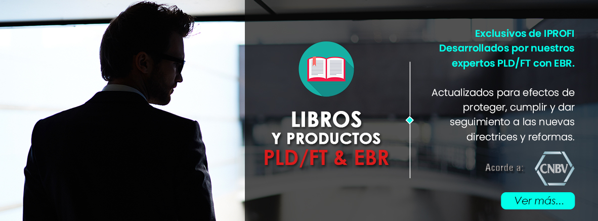 Bibliografía PLD/FT con EBR