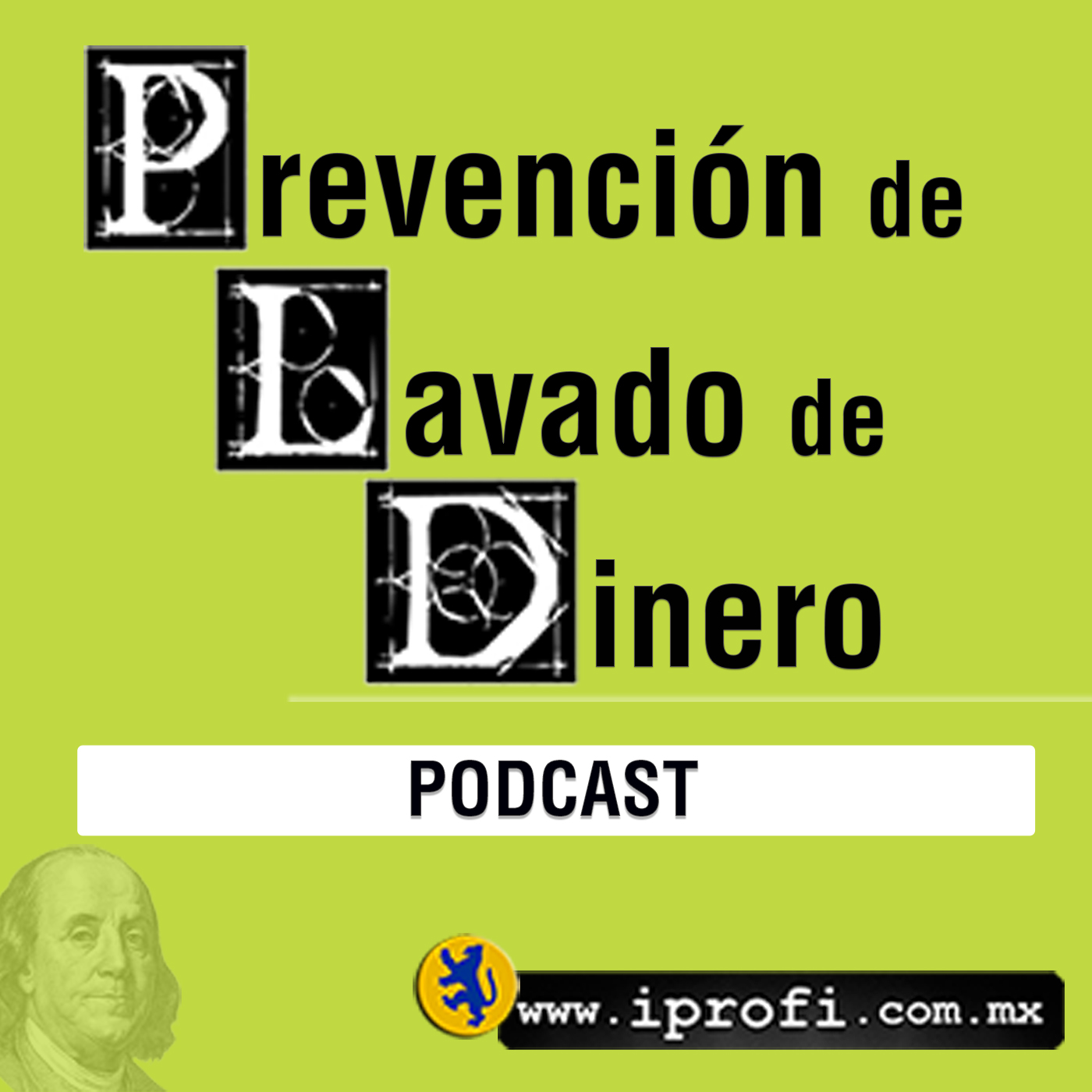 PODCAST PLD/FT