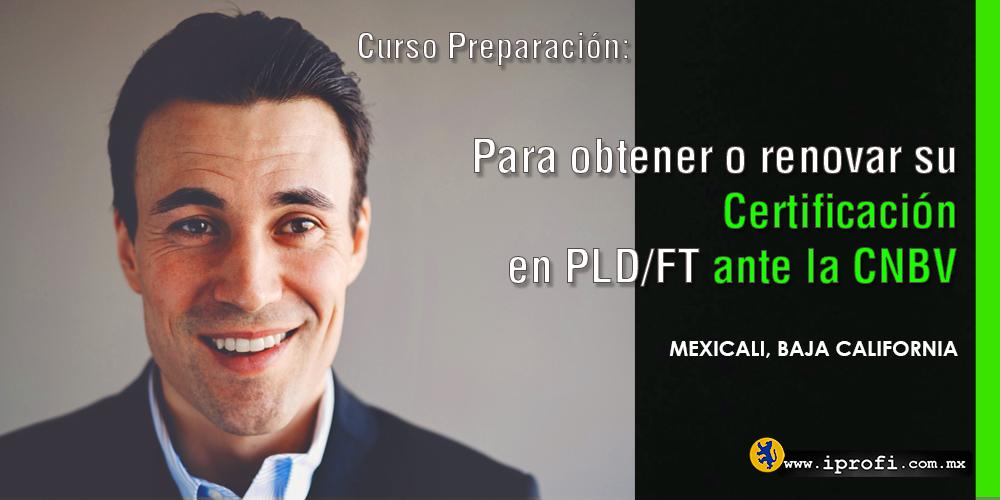 Certificacion_en_CNBV_Prevencion_de_Lavado_de_Dinero_OFICIAL_CUMPLIMIENTO