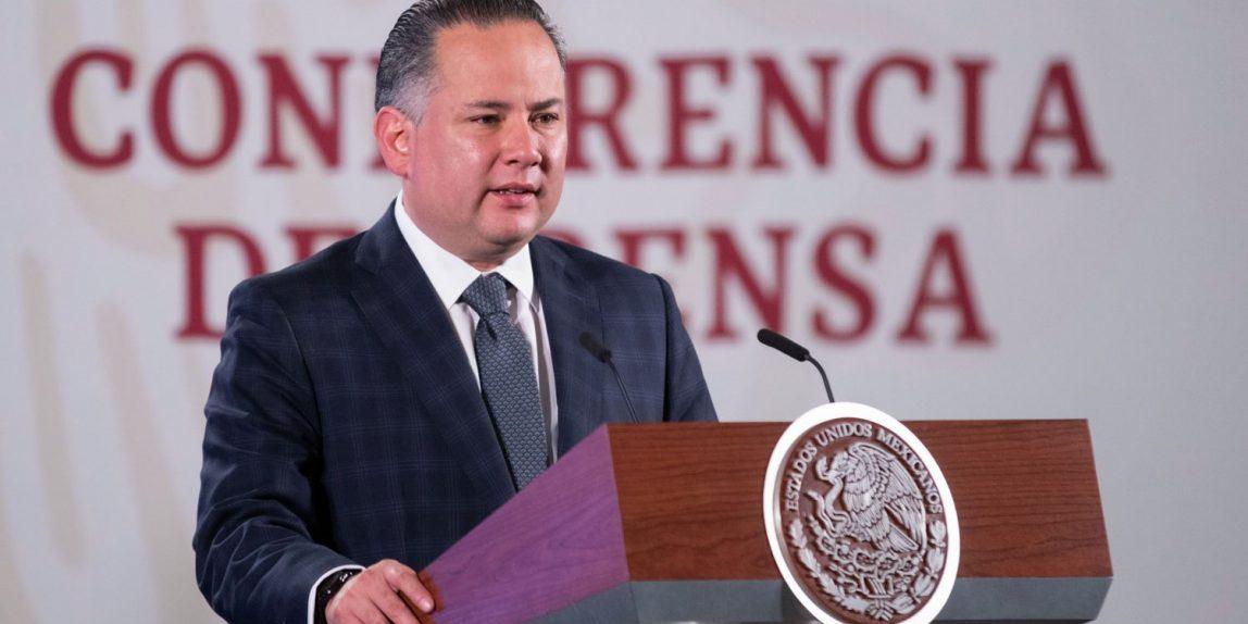 PRESENTACIÓN DE LA ENR Y LA ESTRATEGIA NACIONAL DE COMBATE AL LAVADO DE ACTIVOS Y FINANCIAMIENTO AL TERRORISMO 2020.