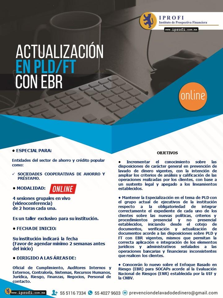 Actualizacion_Prevencion_Lavado_de_Dinero